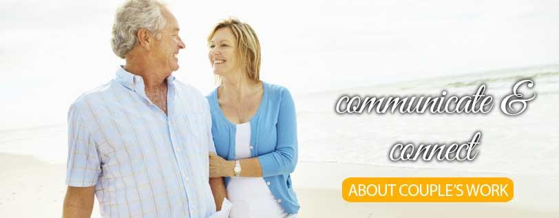 http://katelampe.com/wp/wp-content/uploads/2013/04/slider3_couples.jpg